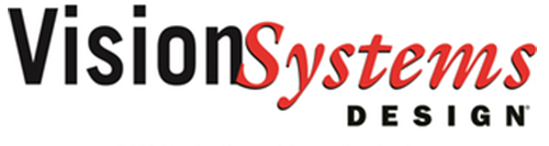 Vision Systems